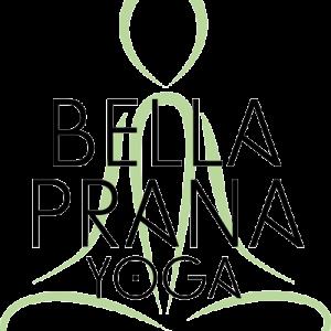 Bella Prana Yoga Prenatal Class
