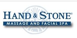 Hand and Stone Massage and Facial Spa (Brandon) Prenatal Massage