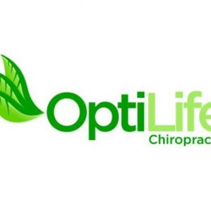 OptiLife Prenatal, Infant and Pediatric Chiropractors