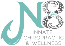 Innate Chiropractic and Wellness