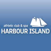 Harbour Island Athletic Club Kids Programs