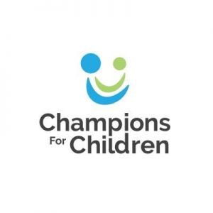 Champions for Children Family Programs