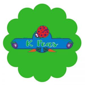K Peas Place Classes