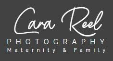 Cara Reel Photography