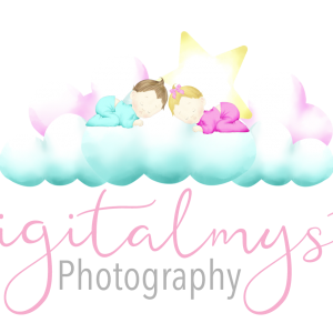 Digital Myst Photography