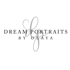 Dream Portraits by Oyala