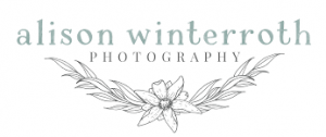 12/05-12/06 Holiday Mini Session - Alison Winterroth Photography