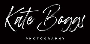 Kate Boggs Photography