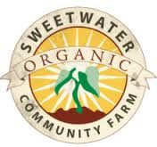 Sweetwater Organic Farms Field Trips