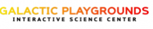 Galactic Playgrounds Interactive Science Center Birthday Parties
