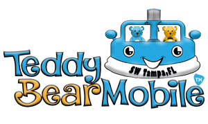 Teddy Bear Mobile Fundraisers
