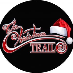 12/11-12/23  The Christmas Trail in Plant City