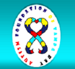 Autism Foundation of Tampa Bay