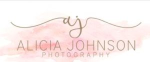 Alicia Johnson Photography