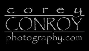 Corey Conroy Photography