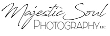 Majestic Soul Photography